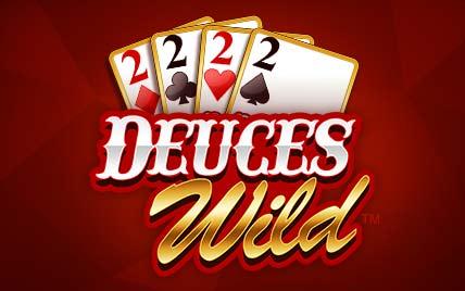 Games – Switzerland's online casino by Swiss Casinos - Swiss Casinos